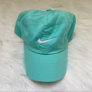 Nike Baseball Hat Cap